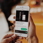 Starbucks lasa online-ul pentru offline