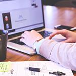 Este content marketingul o pierdere de vreme si de bani?