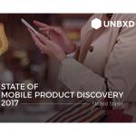 SUA: 49% dintre haine sunt cumparate pe mobile (raport)
