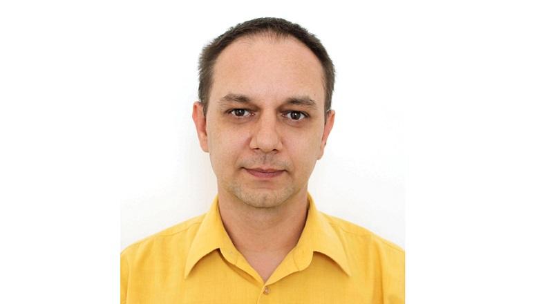 INTERVIU: ECOMpedia a stat de vorba cu GermanElectronics.ro