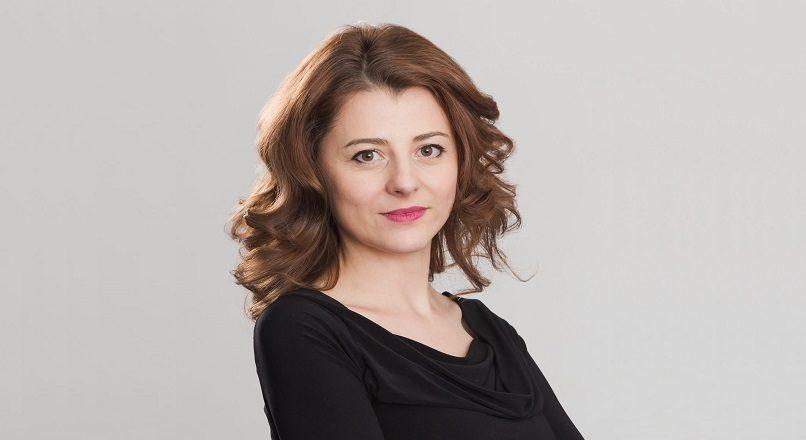 Romania: S-a lansat primul e-shop cu documente HR profesioniste (IntegraHR Shop)