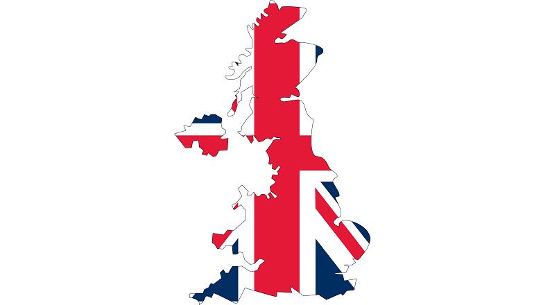 Marea Britanie: 87% dintre cumparaturile din retail s-au facut online