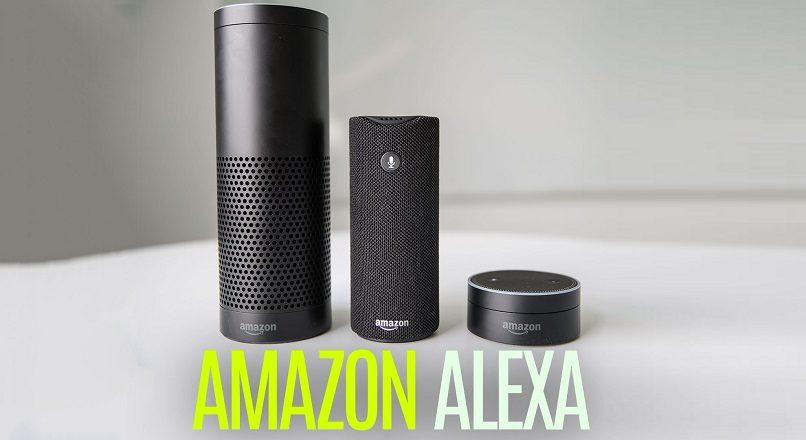 Aproape nimeni nu cumpara pe Amazon ajutat de Alexa (raport)