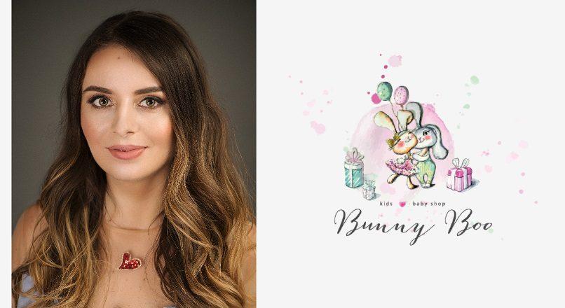 INTERVIU: ECOMpedia a stat de vorba cu BunnyBoo.ro