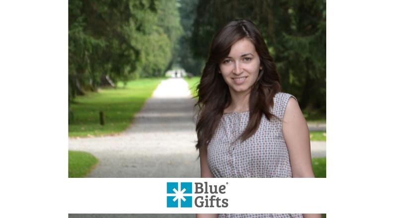 INTERVIU: ECOMpedia a stat de vorba cu BlueGifts.ro