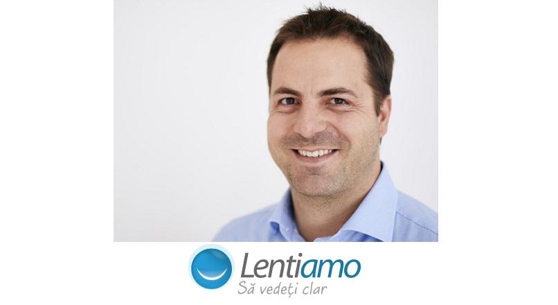 INTERVIU: ECOMpedia a stat de vorba cu Lentiamo.ro