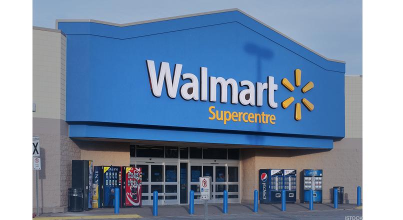 Walmart lucreaza la un sistem de shopping VR
