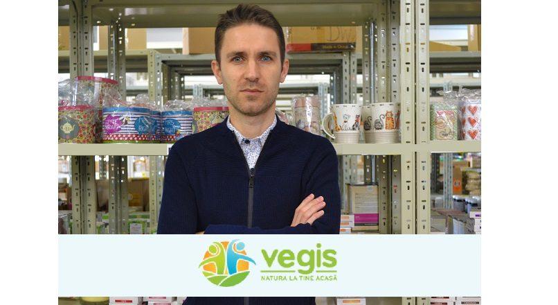 INTERVIU: ECOMpedia a stat de vorba cu Vegis.ro