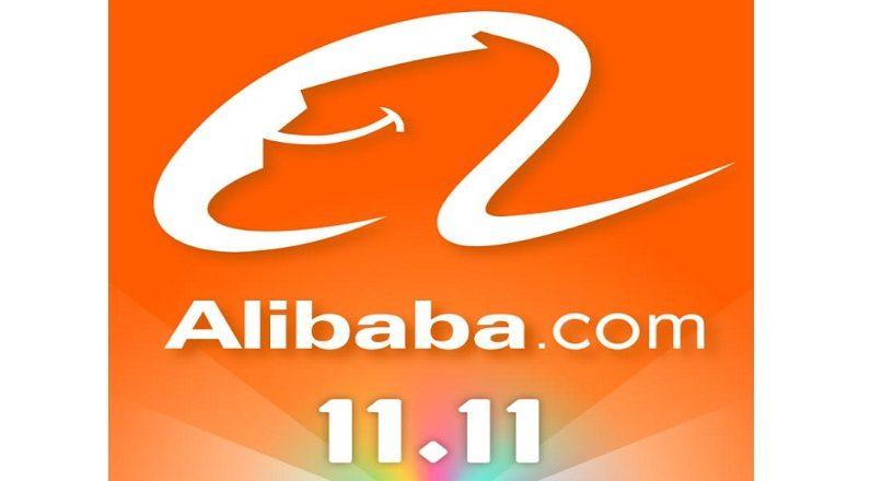 Alibaba a deschis ditamai depozitul, inainte de Singles' Day