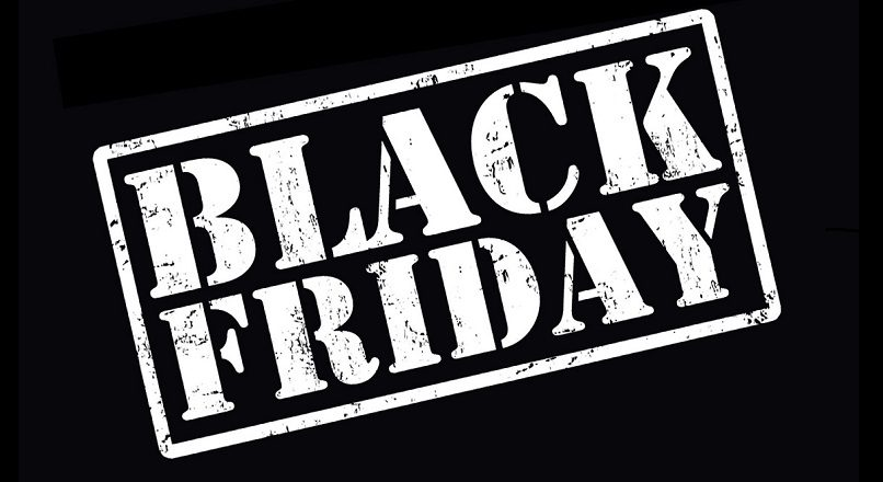 Romania: evolutia Black Friday, din 2011 incoace