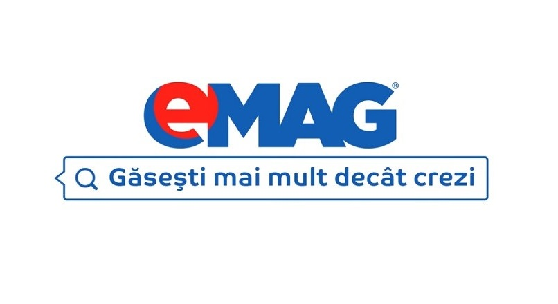 eMAG Marketplace estimeaza 40.000 de selleri activi pana la final de an