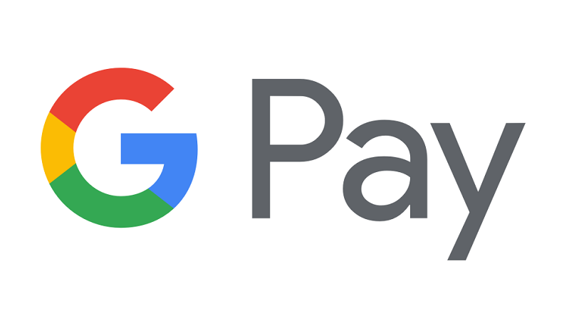Europa: Google Pay, disponibil magazinelor online afiliate PayU