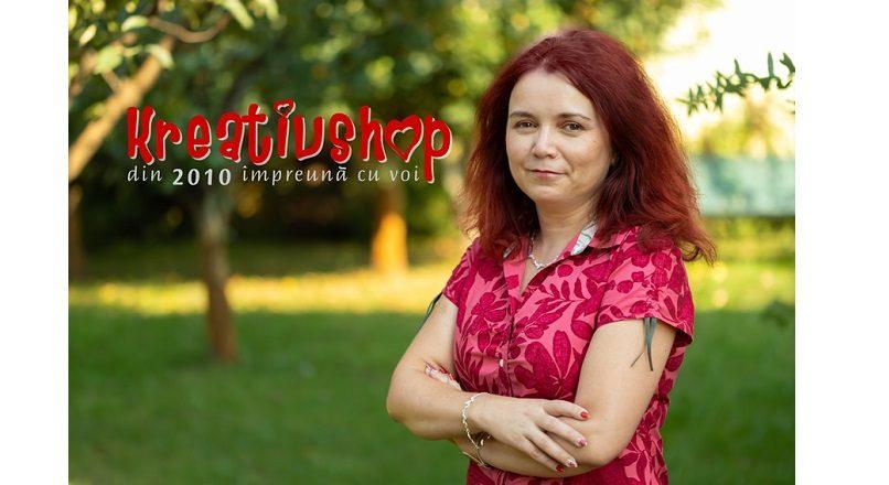 INTERVIU: ECOMpedia a stat de vorba cu KreativShop.ro