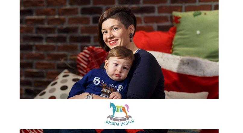 INTERVIU: ECOMpedia a stat de vorba cu JucariaVesela.ro