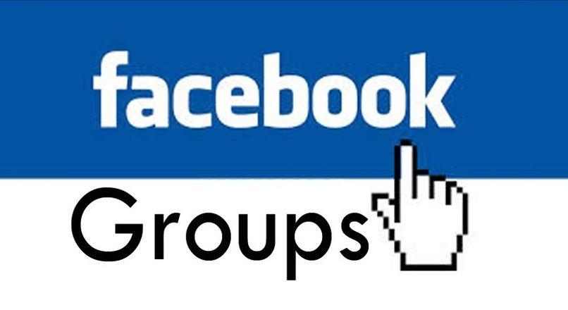 Facebook Groups = o sursa de clienti implicati pentru afacerile online