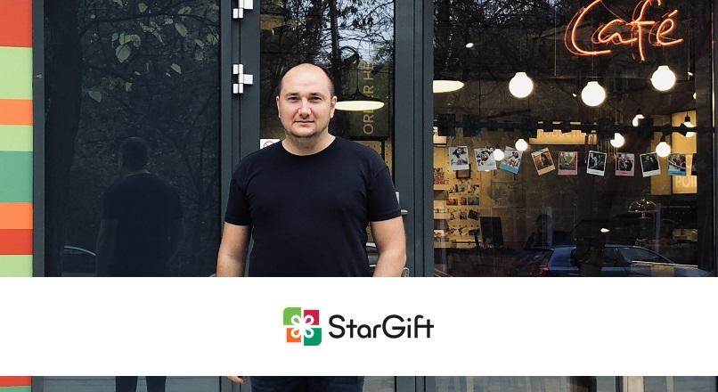 INTERVIU: ECOMpedia a stat de vorba cu StarGift.ro