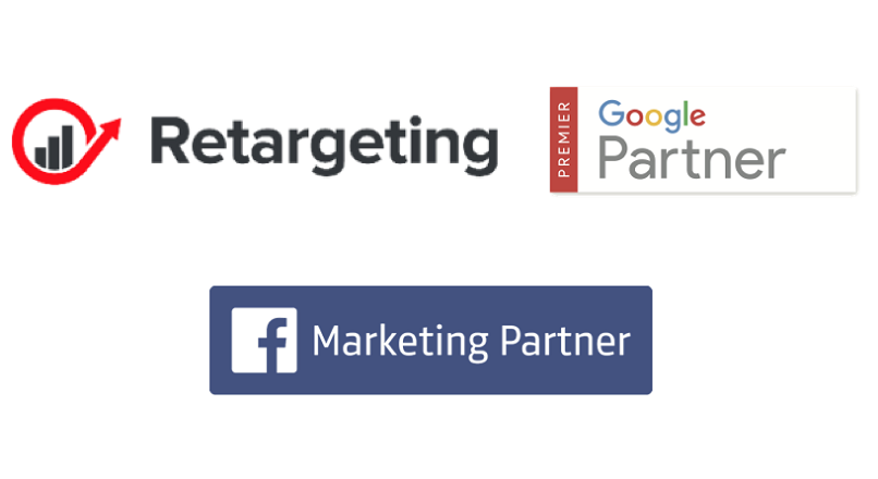 Premiera romaneasca: Retargeting.biz a devenit Facebook Marketing Partner