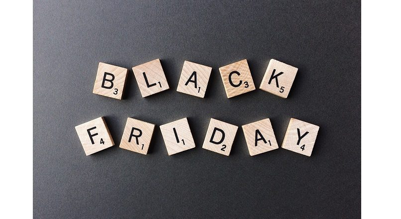 Black Friday 2018: ce oferte au magazinele online [UPDATE]