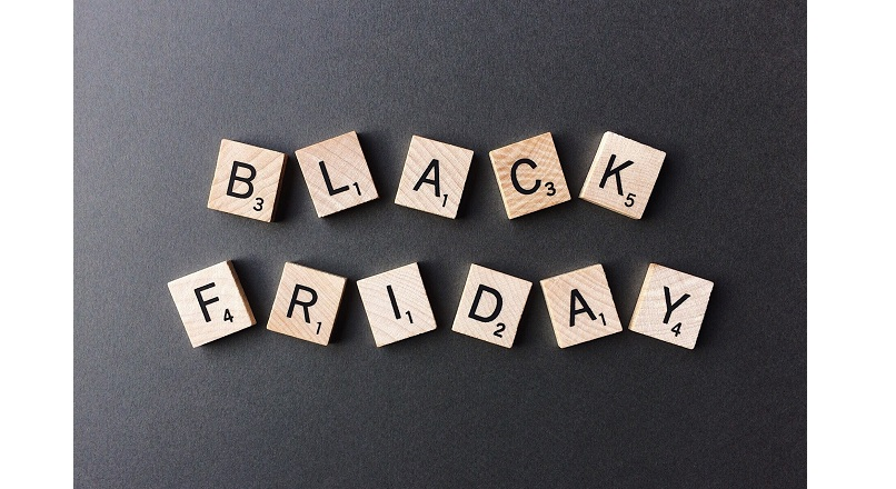 Romania: Black Friday 2020 – cifre si recorduri (UPDATE)