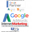 Seo Advertisings