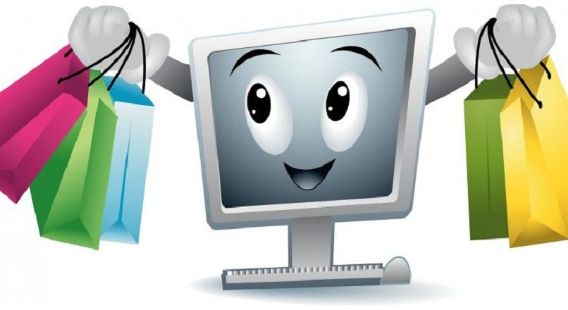 3 moduri in care brand-urile pot tine pasul cu asteptarile clientilor (VIDEO)