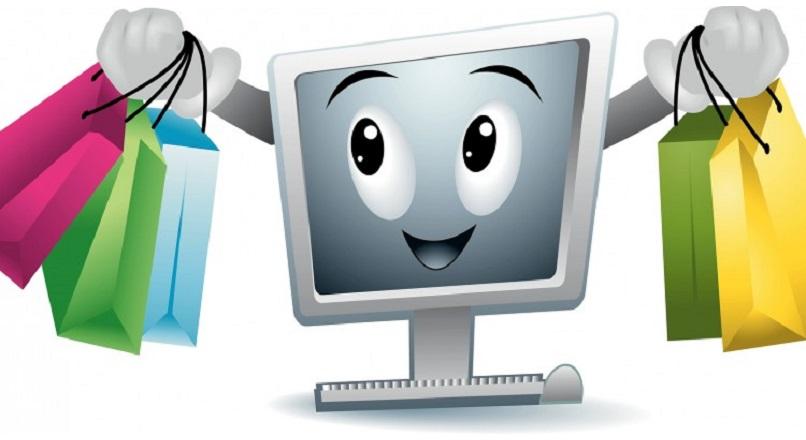 Romania: 55% dintre internauti cumpara online lunar (studiu)