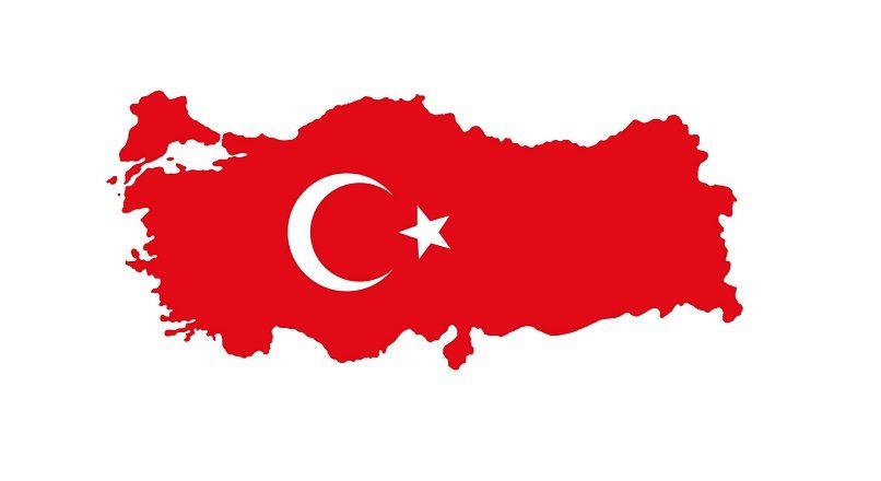 Turcia: piata e-commerce = 50 miliarde ₺ pana in decembrie 2018 (raport)