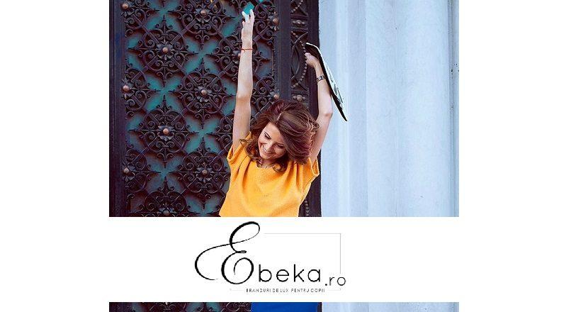 INTERVIU: ECOMpedia a stat de vorba cu Ebeka.ro
