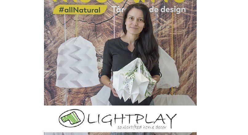 INTERVIU: ECOMpedia a stat de vorba cu LightPlay.ro