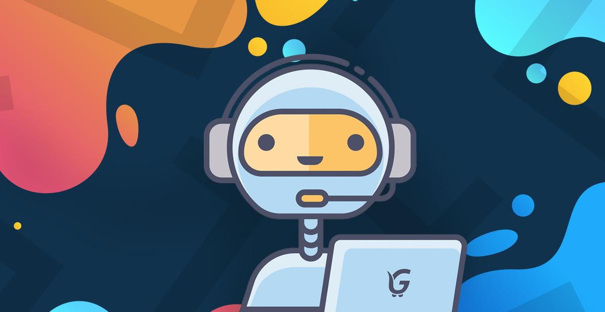 Gomag lanseaza GoBot – primul bot intr-o platforma eCommerce