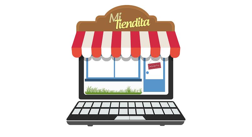 Cumparam mai des bunuri de larg consum online, gratie conectivitatii