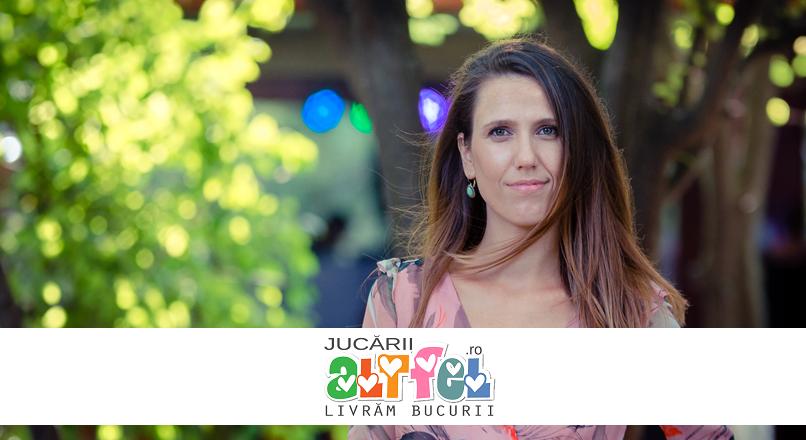 INTERVIU: ECOMpedia a stat de vorba cu JucariiAltfel.ro