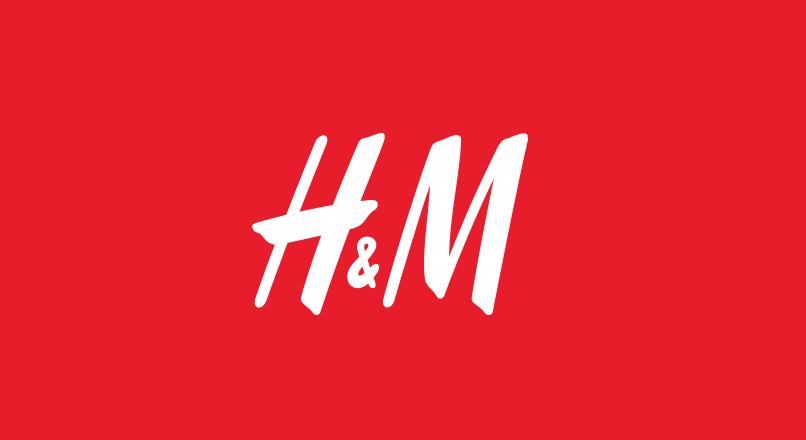 H&M si Walmart au noutati interesante, online si offline