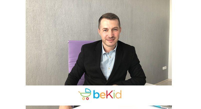 INTERVIU: ECOMpdia a stat de vorba cu BeKid.ro