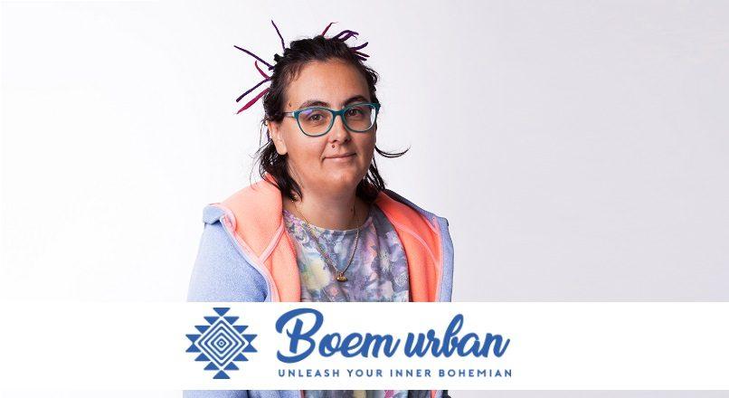 INTERVIU: ECOMpedia a stat de vorba cu BoemUrban.ro