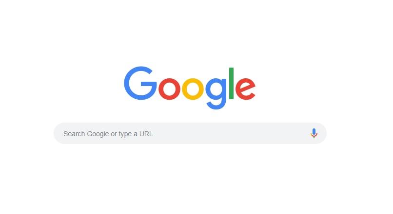 iAgency: cum ramai in topul Google Search, dupa update-ul algoritmului de notare a site-urilor