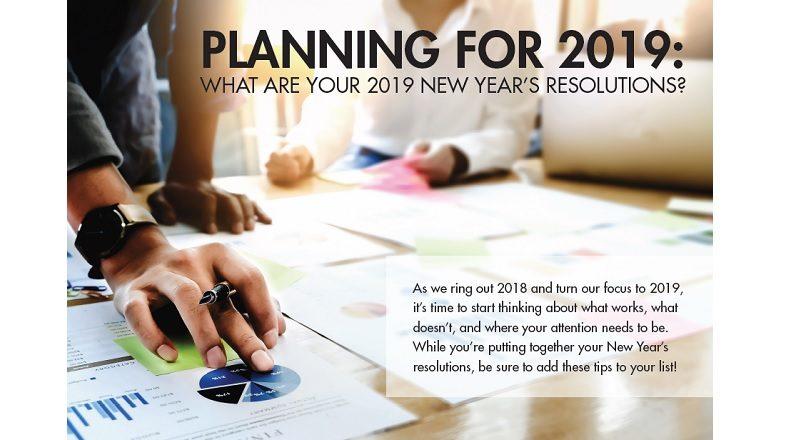5 rezolutii e-commerce pentru noul an