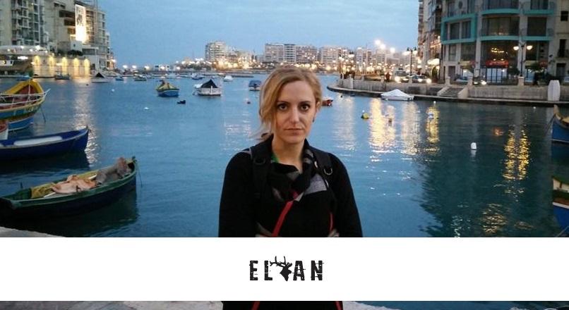 INTERVIU: ECOMpedia a stat de vorba cu ElanX.ro