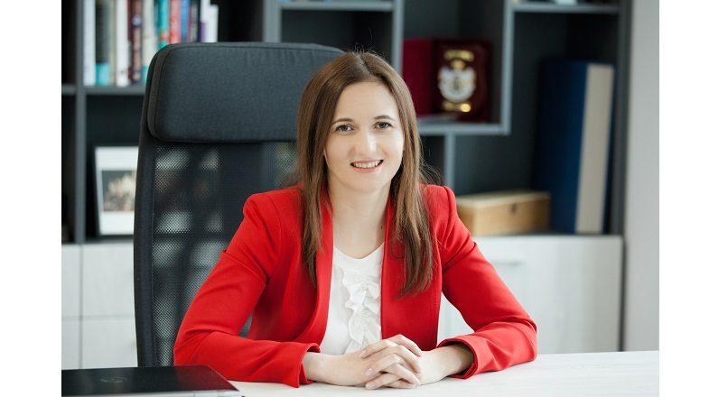 Libris.ro: 40 de milioane lei, cifra de afaceri in 2018 (+28% YoY)