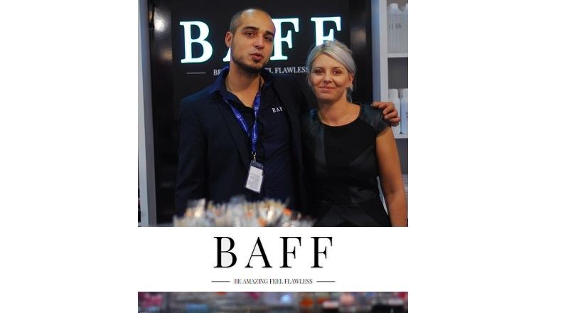 INTERVIU: ECOMpedia a stat de vorba cu Baff.ro