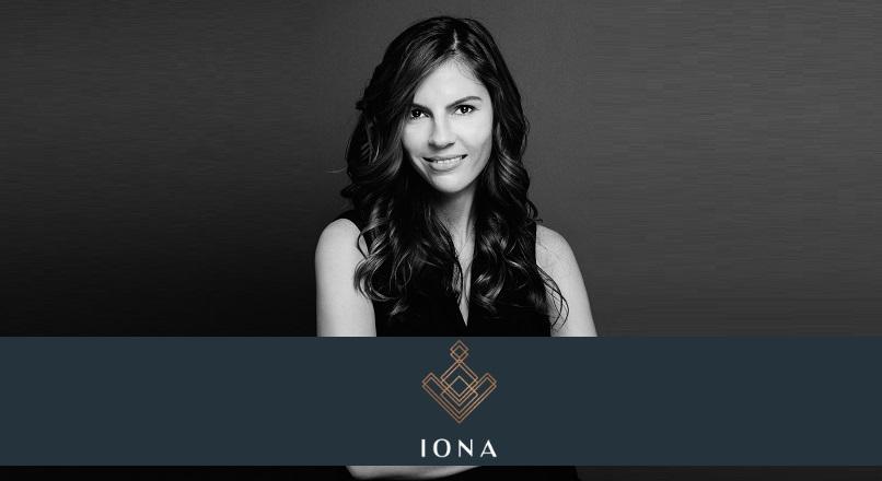 INTERVIU: ECOMpedia a stat de vorba cu IonaStore.ro