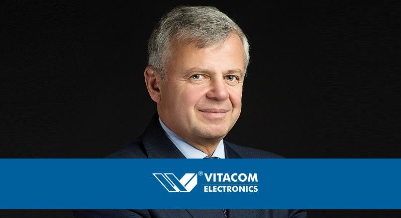 INTERVIU: ECOMpedia a stat de vorba cu Vitacom.ro