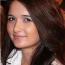 Andreea Lepadatu