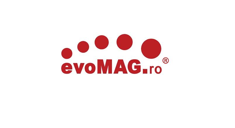 evoMAG.ro: +50% vanzari de laptopuri, tablete si camere web, dupa inceperea scolii