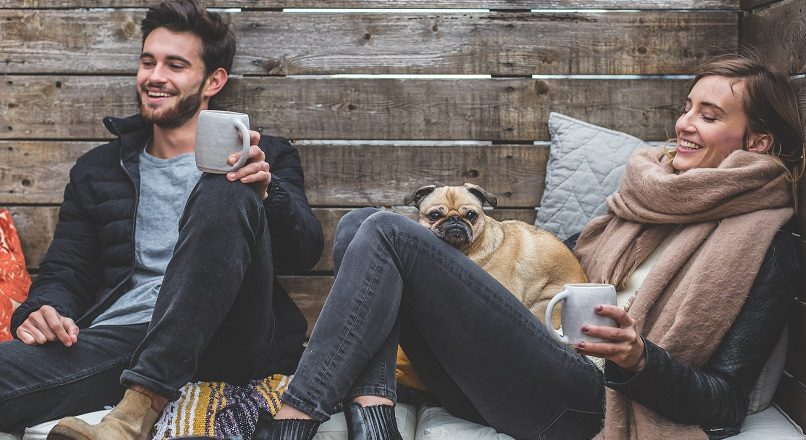 5 lucruri pe care retailerii trebuie sa le stie despre clientii tineri