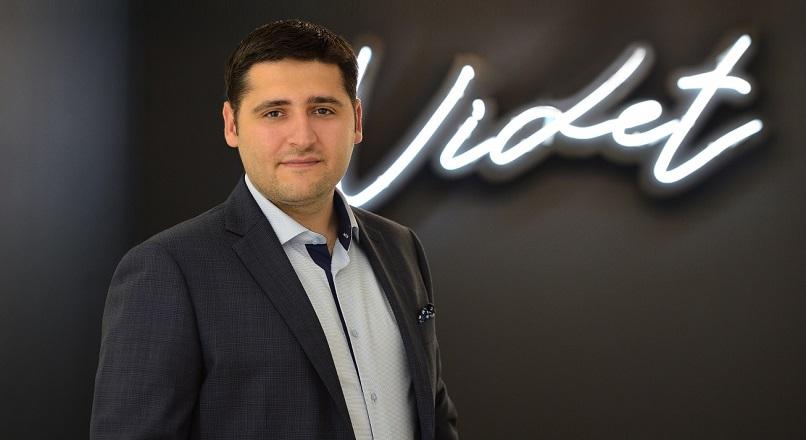 Videt.ro: rata de conversie crescuta si 78% trafic mobile, in aceasta perioada
