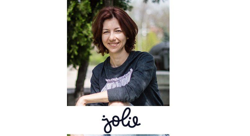 INTERVIU: ECOMpedia a stat de vorba cu Jolie-Cosmetics.ro