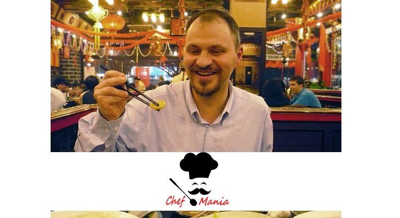 INTERVIU: ECOMpedia a stat de vorba cu ChefMania.ro