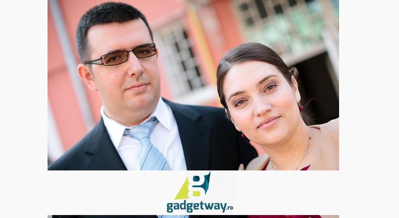 INTERVIU: ECOMpedia a stat de vorba cu GadgetWay.ro