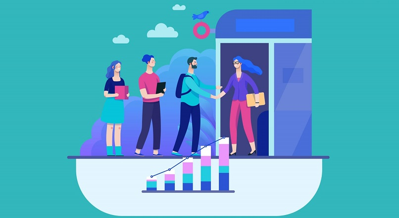 4 tendinte in marketing-ul experiential, in 2019
